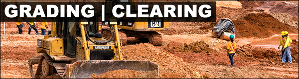 grading-clearing-banner