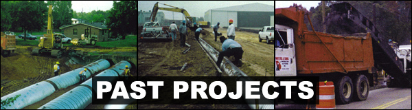 past-projects